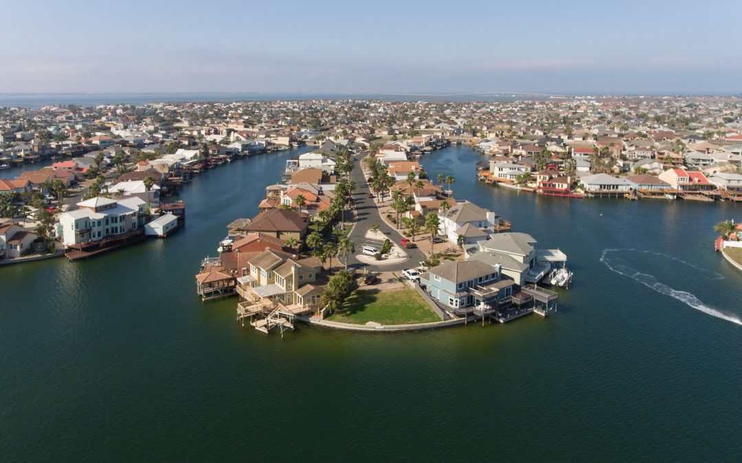 Should You Invest in Corpus Christi Real Estate?