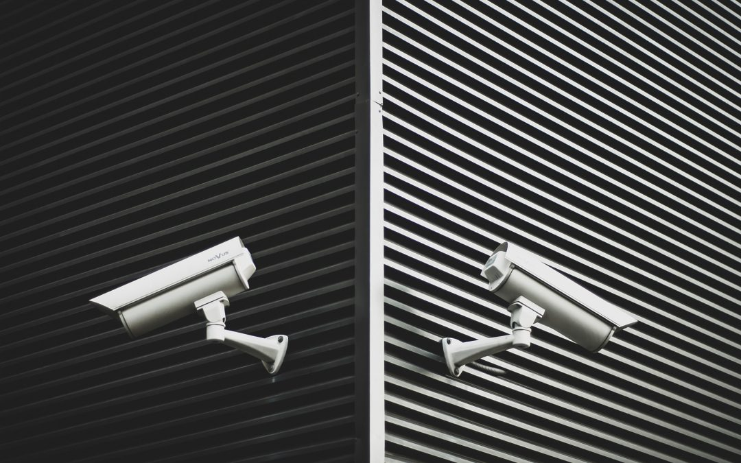 Three Things to Know Before Purchasing a Home Security System