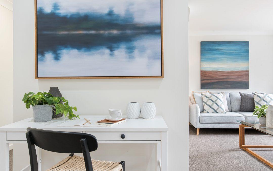 Beach house decor do's and don'ts