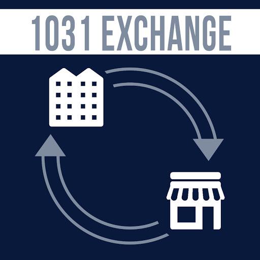 Real Estate Investor – Understanding the 1031 exchange