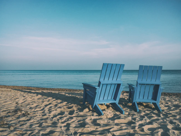 Mistakes to Avoid When Purchasing a Beach House