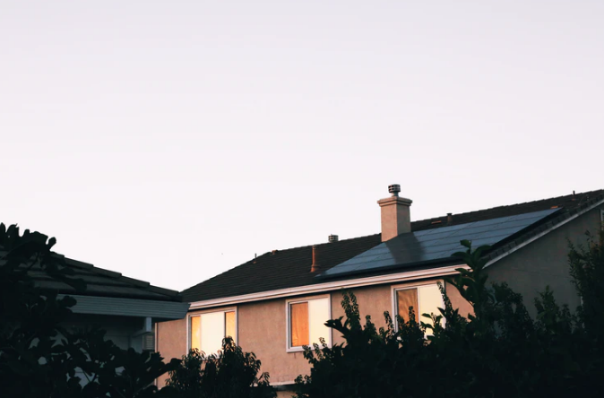 What to know about adding solar panels to your house