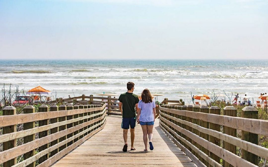 Top 3 Things to Do in Corpus Christi
