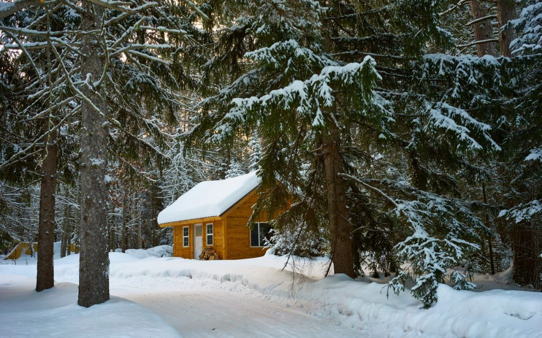 3 Reasons to Sell Your House This Winter